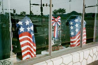 americana_1.jpg